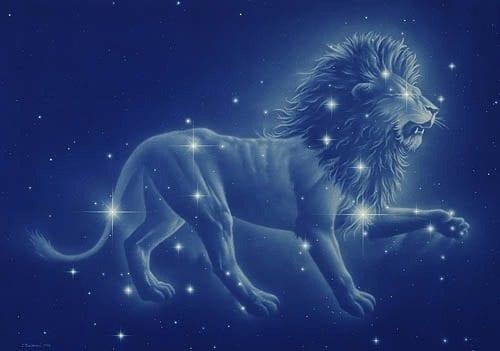 September 12222 Month Love Compatibility Horoscope for Leo