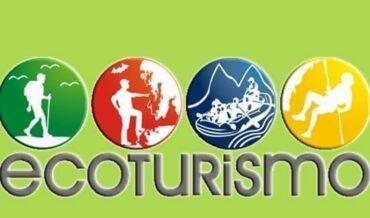 exencion-renta-servicios-ecoturismo