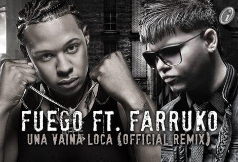 MIDI Karaoke|Vaina Loca|Ozuna & Manuel Turizo|Midifiles.com