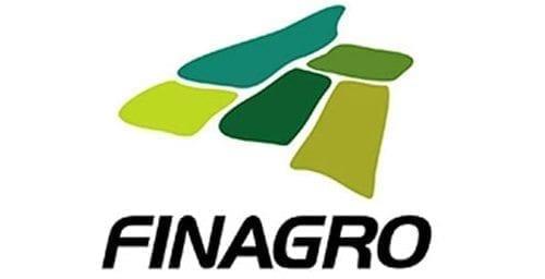 Fondo para el Financiamiento del Sector Agropecuario, FINAGRO