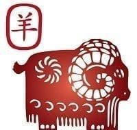 horoscopo-chino-cabra