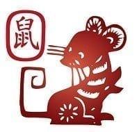 horoscopo-chino-rata