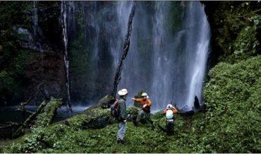 implicaciones-ecoturismo