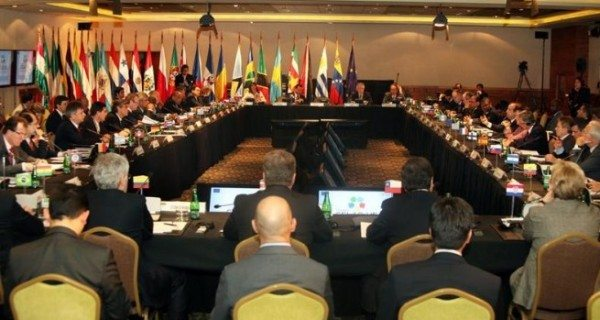 iniciativa-regional-america-latina-el-caribe