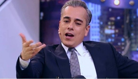 Jorge Enrique Abello Galán