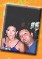 lorena-fotohis10
