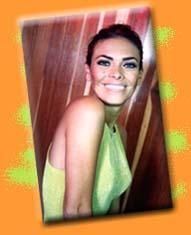 lorena-fotohis3