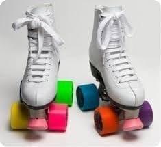 Invento de patines