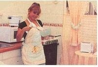 patricia-silva-cocina