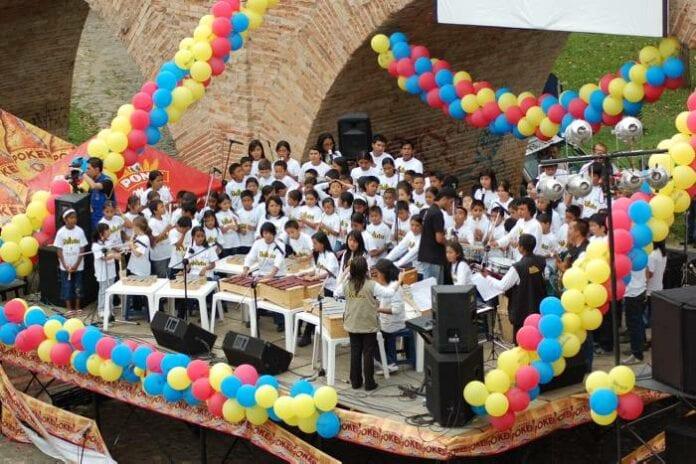 Grupos Musicales en Popayán