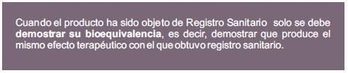 registro-sanitario