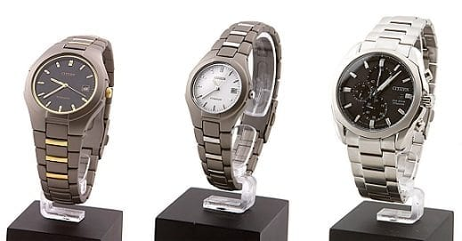 Relojerías en Panamá