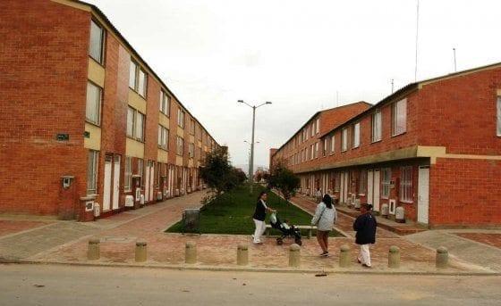 subsidio-de-vivienda