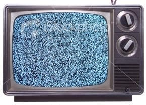 Televisión Inventos Asombrosos