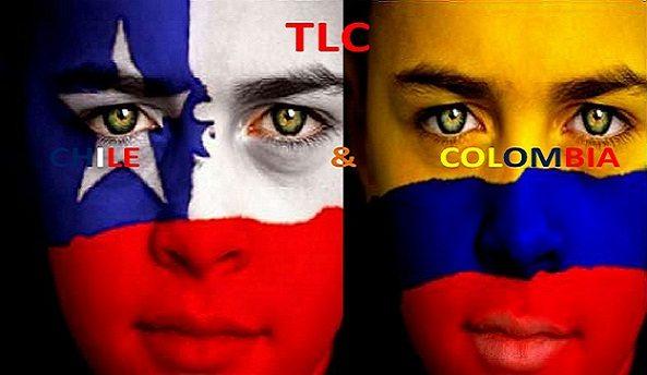 tlc-colombia-chile