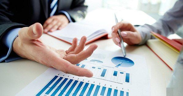 Variables Financieras