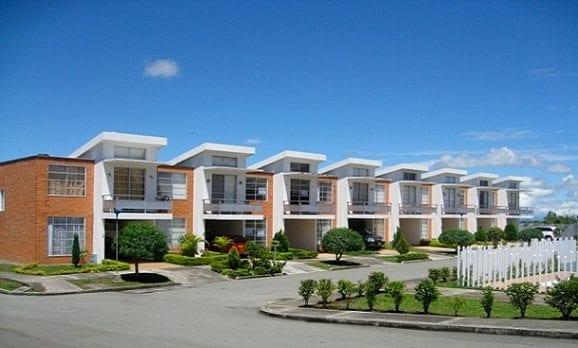 venta-casas