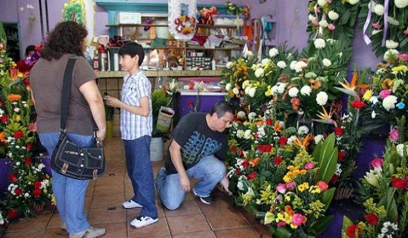 venta-de-flores
