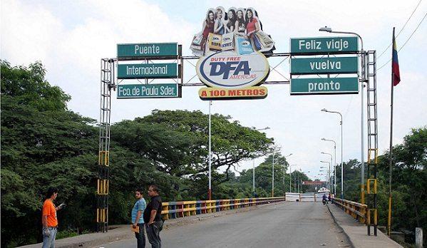 zona-de-frontera-con-Venezuela