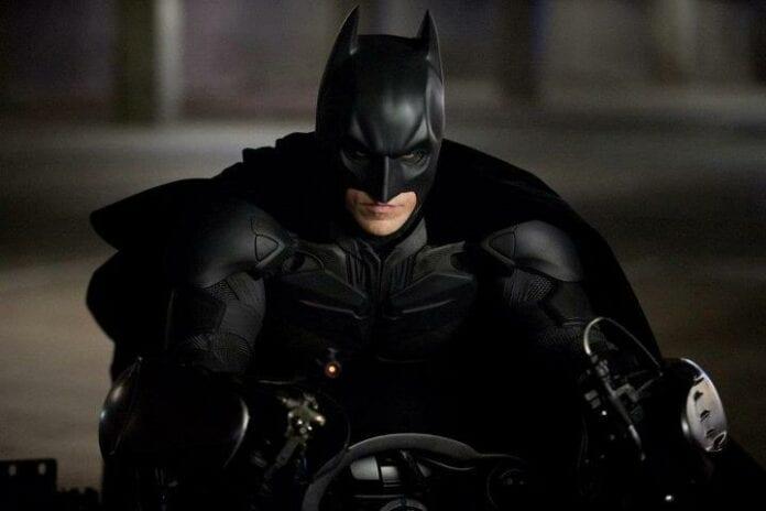 Batman 4 la peor película de la historia