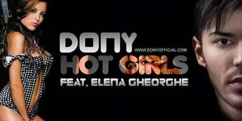 Dony-feat-Elena