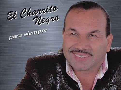 El-Charrito-Negro
