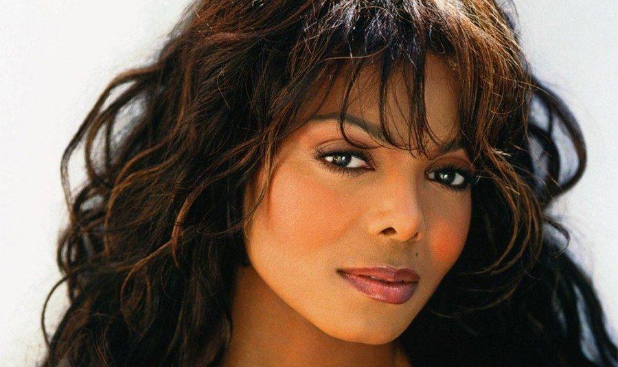 Janet Jackson Incursionaría En Música Brasileña Farándula