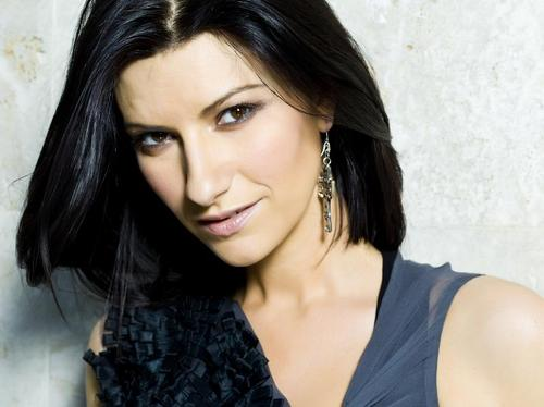 Laura Pausini música y discos