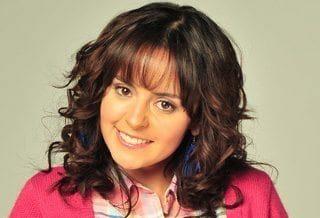 Claudia Liliana González