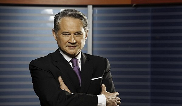 Manuel-Teodoro