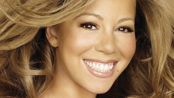 Mariah Carey retoma su carrera