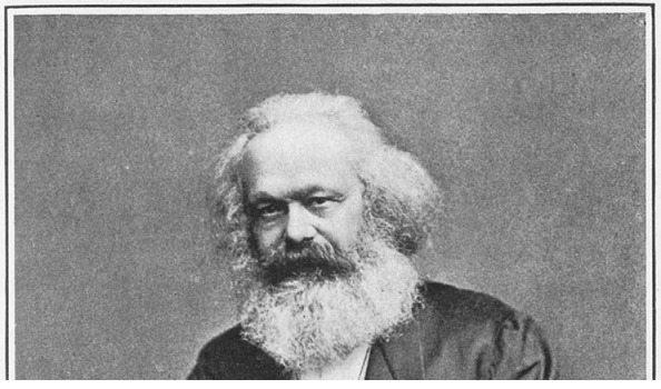 Teoría Marxiana de la Explotación