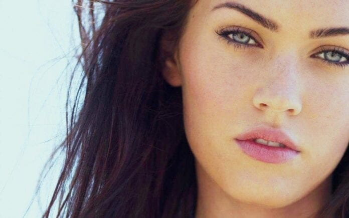 Megan Fox critica a Scarlett Johansson Separar