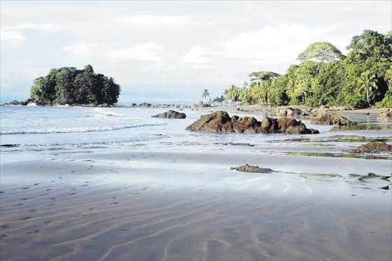 Nuqui - Turismo en Chocó