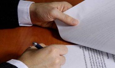 Protección-Duración-y-Renovación-del-Registro