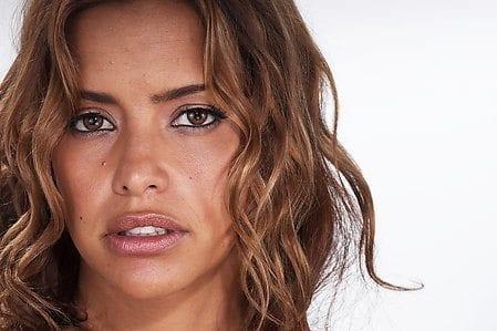 Rossana Redondo