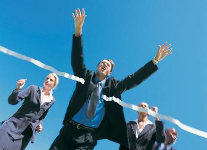 Relación-entre-la-Motivación-y-el-Desempeño-Organizacional