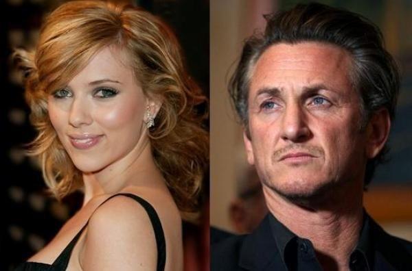 Scarlett-Johansson-y-Sean-Penn