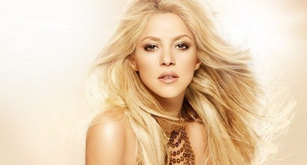 Shakira no seguirá en The Voice