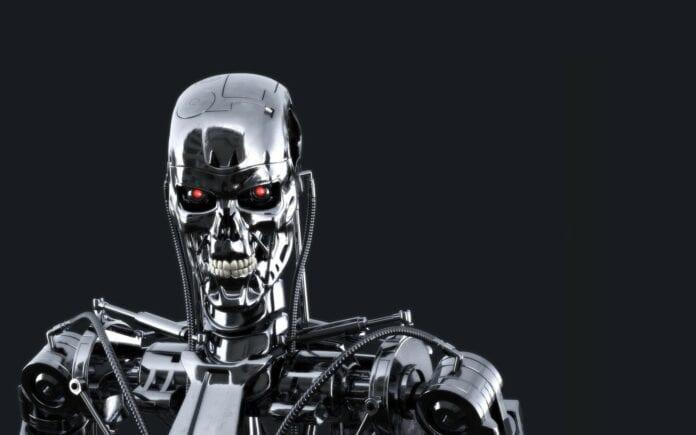The Terminator - Noticias de la película