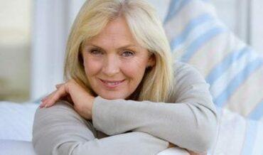Tratamiento Hormonal de la Menopausia