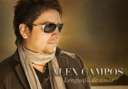 alex-campos
