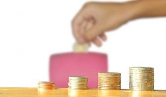 análisis del salario