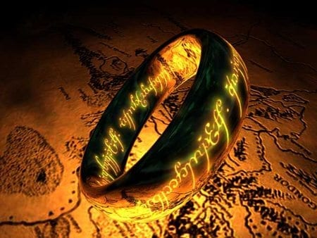 El señor de los anillos noticias