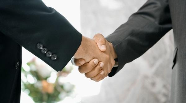 Formación de Alianzas Exitosas