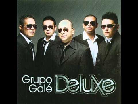 grupo-gale
