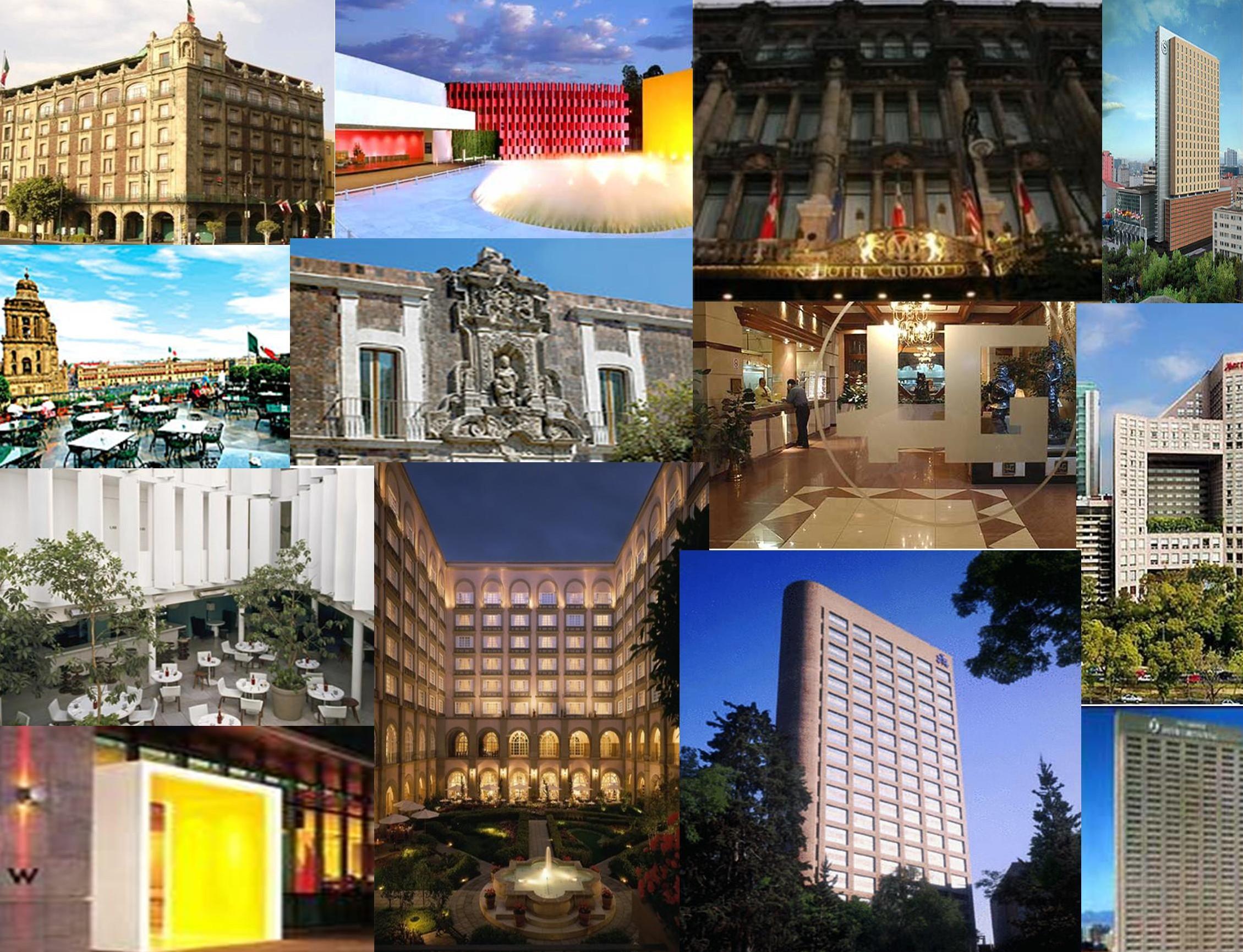 Hoteles en el mundo hoteles baratos reservas - Hoteles ritz en el mundo ...