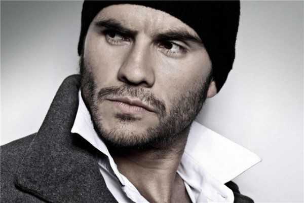 Juan Pablo Raba - Actor