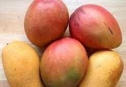 Fruta Mulgoba
