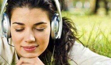 musica, letras, videos y canciones
